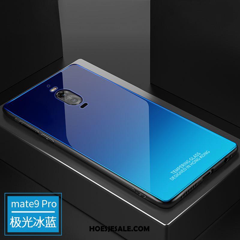 Huawei Mate 9 Pro Hoesje Mobiele Telefoon Hoes Persoonlijk Nieuw Bescherming Sale