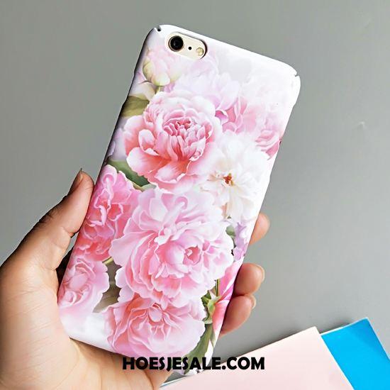 iPhone 7 Hoesje Hoes Trendy Merk Vers All Inclusive Mini Goedkoop