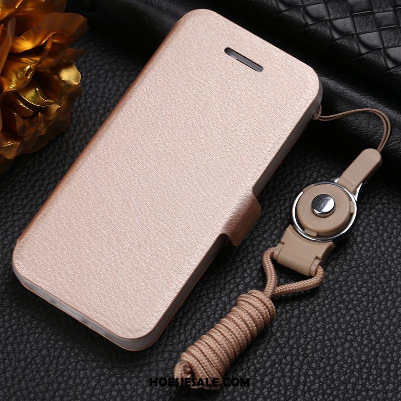 iPhone Se Hoesje Persoonlijk All Inclusive Scheppend Hoes Mobiele Telefoon Goedkoop