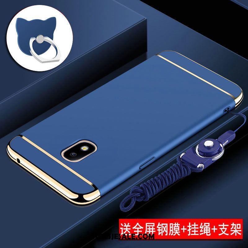 Samsung Galaxy J3 2017 Hoesje Mobiele Telefoon Bescherming Anti-fall Trend Ster Goedkoop