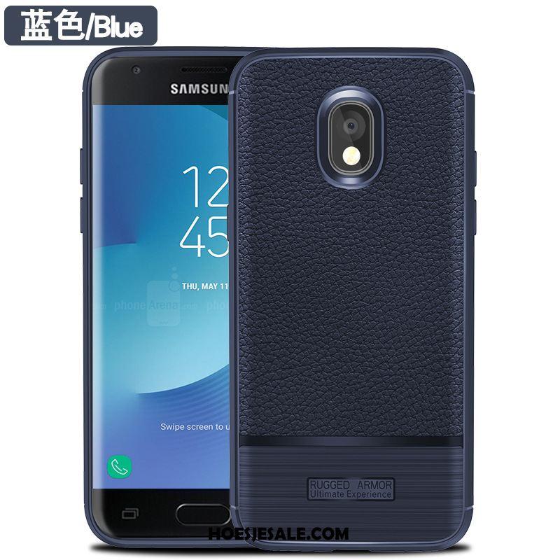 Goedkope Samsung Galaxy J5 2017 Hoesjes Siliconen Kopen Samsung